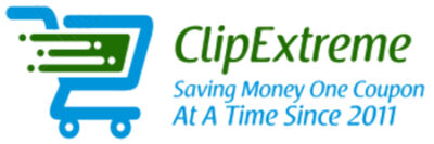 ClipExtreme